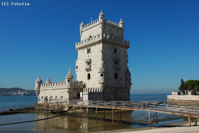 Guide au portugal guide touristique pour visiter le portugal et pr parer ses vacances - Office du tourisme de lisbonne ...
