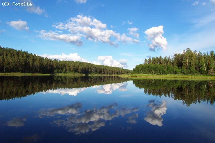 Extrêmement Guide en Suede : guide touristique pour visiter la Suede et  KY05