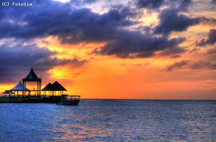 Guide en jamaique guide touristique pour visiter la - Maison de vacances iles turques worth ...