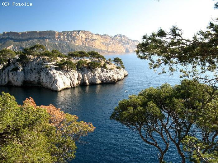 provence-alpes-cote-azur-tourisme