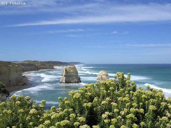 Great Ocean Road - Sydney