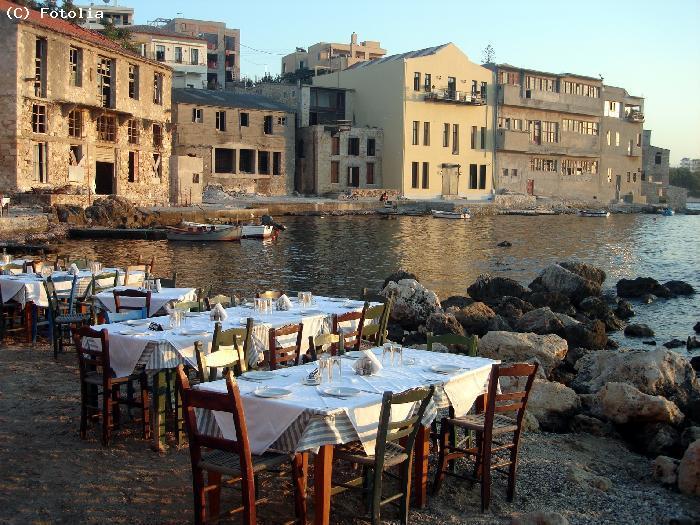 Guide sissi le guide touristique pour visiter sissi et pr parer ses vacances - Restaurant l huitre y est port des barques ...