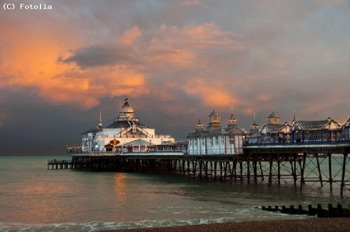 eastbourne-tourisme