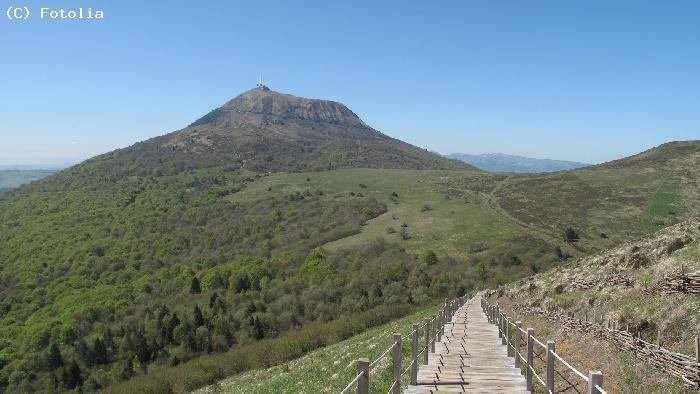 Guide mont dore le guide touristique pour visiter mont - Location porte voiture clermont ferrand ...