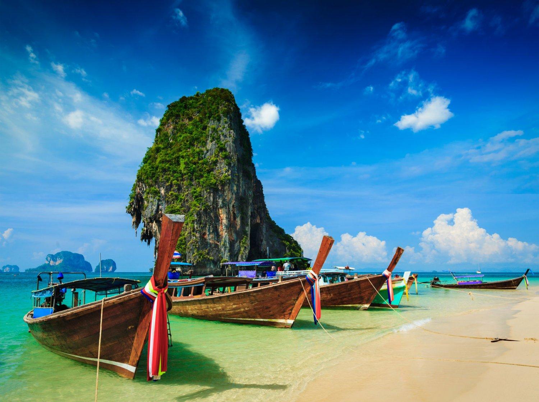 photos-thailande
