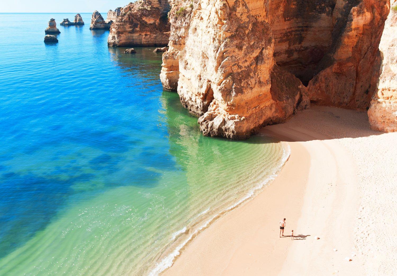 vacances au portugal Alibabuy.com