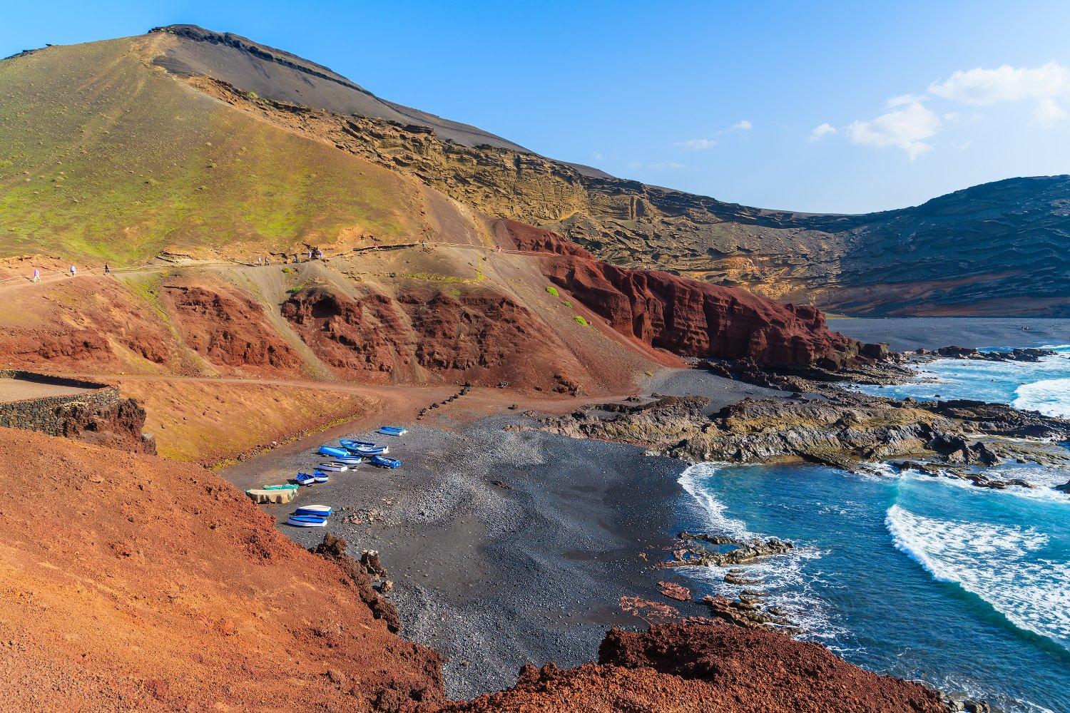 photo-des-canaries