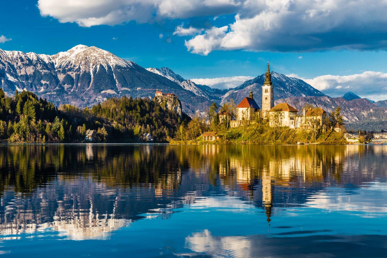 slovenie - Image