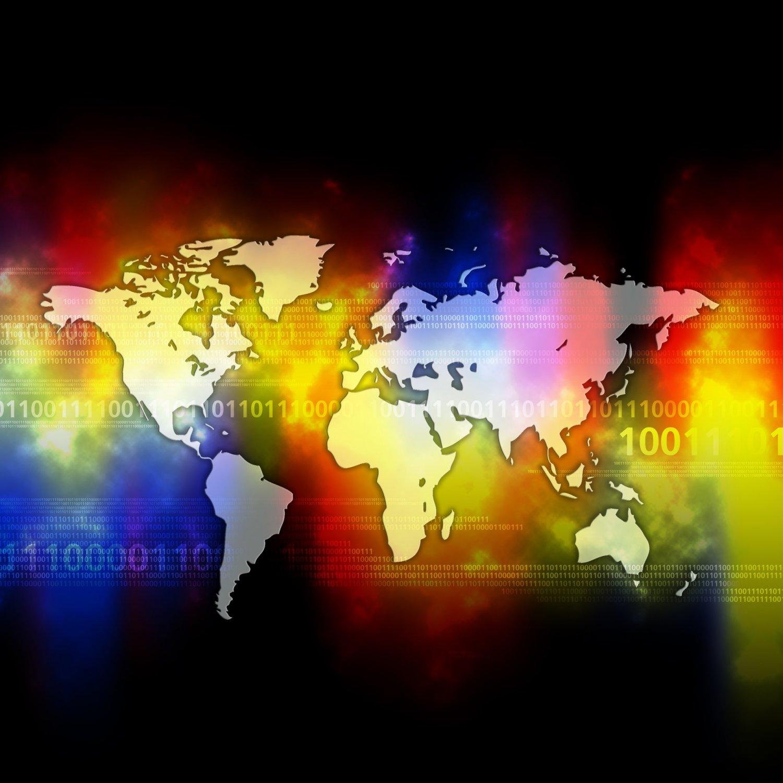 Secret défense : les 5 lieux floutés sur Google Map