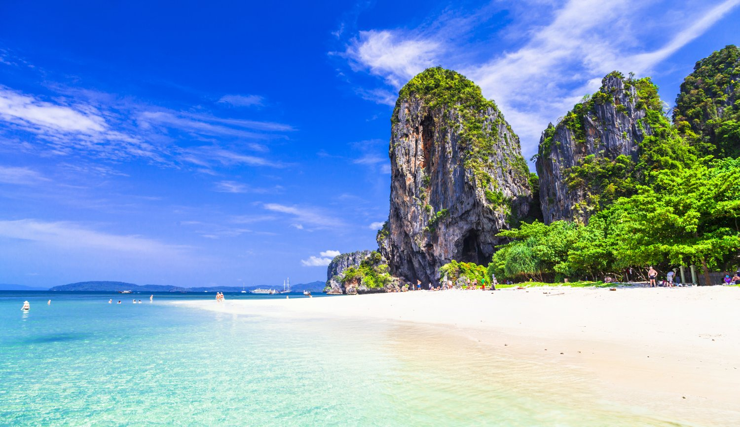 Sex Nude Beaches In Phuket Thailand Png