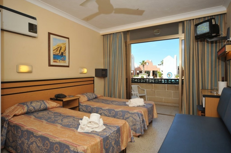 Appart Hotel Malte Pas Cher