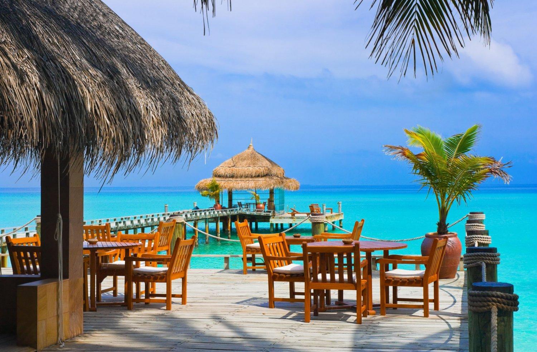 sejour meeru island depart novembre 3 offres. Black Bedroom Furniture Sets. Home Design Ideas