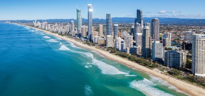Vol Gold Coast