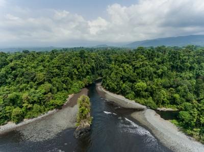 Guinée équatoriale datant