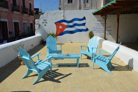 Séjour Cuba Voyage Pas Cher Cuba Alibabuy Com