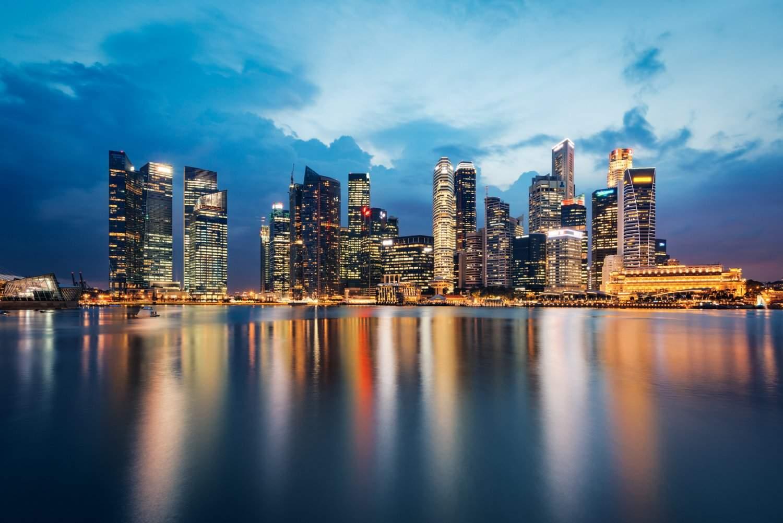 vol marseille singapour pas cher 370 avec. Black Bedroom Furniture Sets. Home Design Ideas