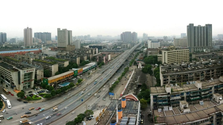 rencontres Dongguan vie nocturne connexion à la vitesse de datation